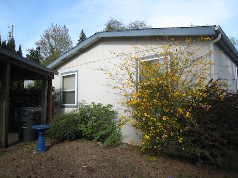 Mobile Homes and Manufactured for Sale in Oregon ...