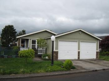 mobile homes and manufactured for sale in oregon manufactured home mobile home dealer sales