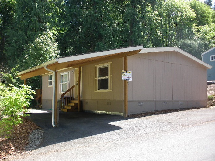 Manufactured Homes For Sale In Oregon 28 Images Oregon Manufactured Homes For Sale Mobile