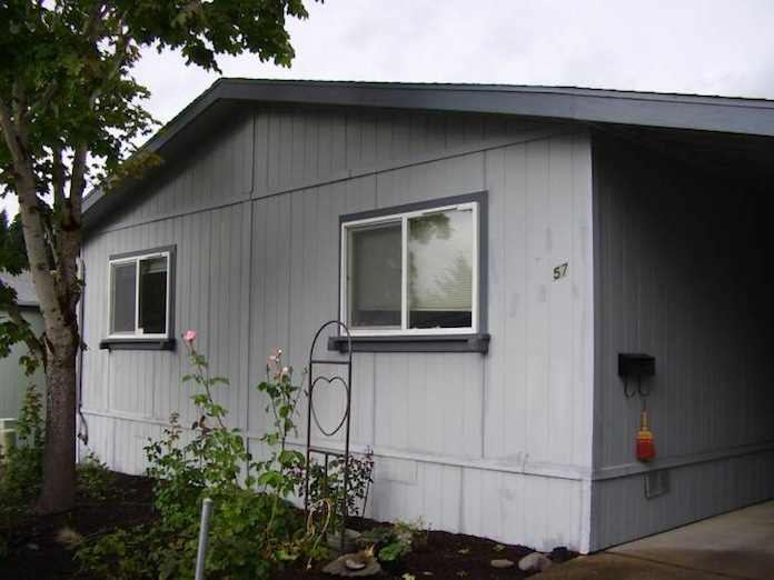 Awesome 16 Images Manufactured Homes For Sale In Salem Oregon Kaf Mobile Homes 59108