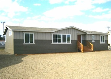 Mobile Homes For Sale In Tualatin Oregon
